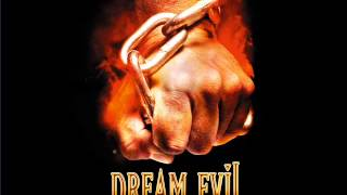 Dream Evil - I WILL NEVER (lyrics in description)