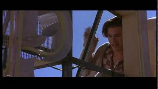Empire Records - Dire Straits Scene Romeo and Juliette