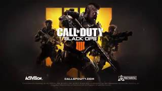 VideoImage1 Call of Duty®: Black Ops 4