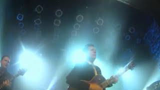 Knot - David Barrett Trio (DVD)