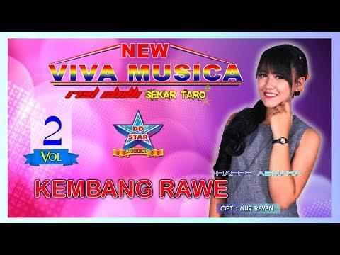 , title : 'Happy Asmara - Cinta Kembang Rawe [OFFICIAL]'