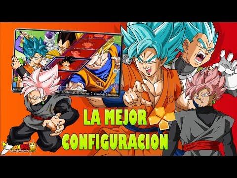 Descargar Dragon Ball Z shin Budokai 4 latino Para Android