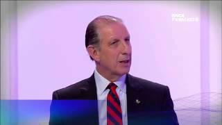 México Social - La asistencia privada y el desarrollo