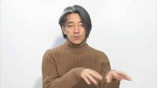 どてらYMO2001/WhatsHOSONO?1
