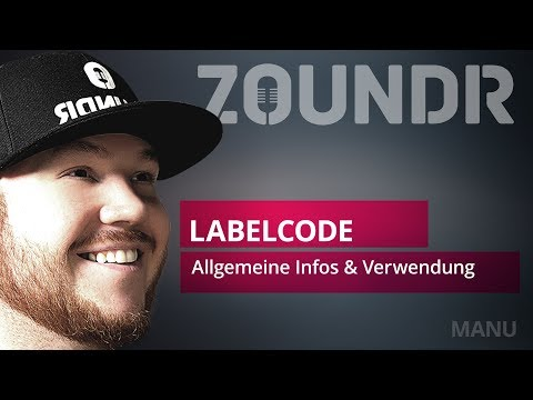 🎥Labelcode (LC)