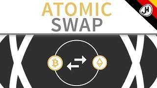 Ist vertrauen Geldborse fur Bitcoin sicher