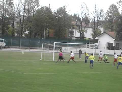 Preview video PIOVESE-ROSSANO