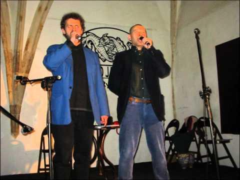 Kabaret Koalicja - Bojowe Trąby