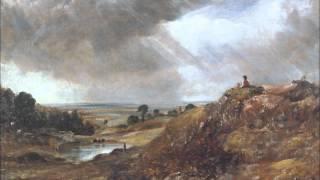 Dvorak : In nature's realm ouverture op 91