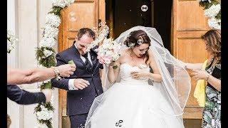 TRAILER DEL MIO MATRIMONIO ! Valentina e Remo 20 Agosto 2018