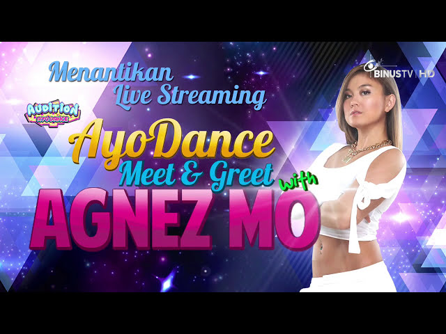Ayodance-meet-greet-with