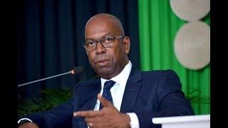 Safaricom net profit hits Sh63.4bn - VIDEO
