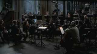 Gloria, por Vivaldi