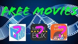 Gratis Films Kijken iOS (Zonder Jailbreak!)