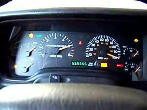 1999 Jeep Cherokee Wiring Diagram Heat What Does A Oil Pressure Gauge Look Like On A 2001 Jeep