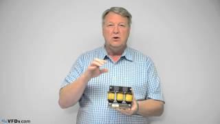 VFD Harmonics and Power Quality