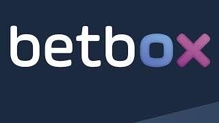Betbox (OX) — Truly decentralized social betting / #ICOALMANAC