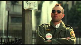 Taxi Driver Full Hd Audio Latino
