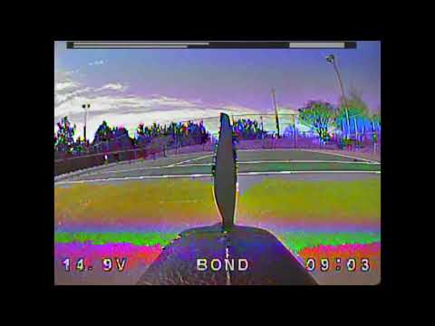 slow-amp-low-fpv