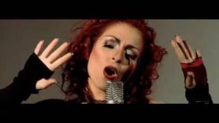 2 Fabiola - Blow Me Away (Official Video)