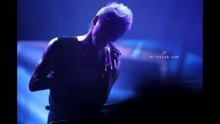 Kim Junsu (준수) - I love you (사랑합니다) (Empress Ki(기황후) OST Part 3)