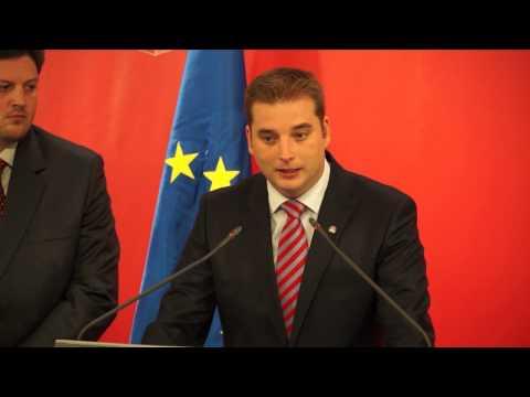 Az MSZP a belügyminiszter és az OBH elnökének meghallgatását kezdeményezi