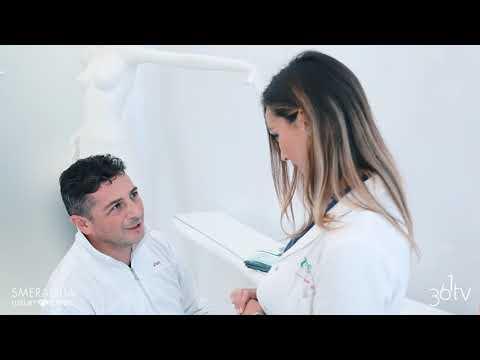 Le opinioni sulla chirurgia della prostata