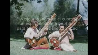 Blue Jay Way (George Harrison) Magical Mystery Tour (1967)  Cover