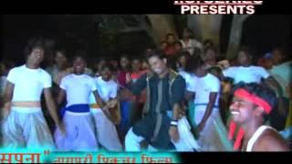 HD 2014 New Nagpuri Hot Song || Jhuma Nacha Gawa Goriya || Pawam