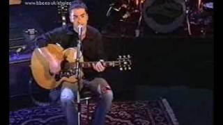 Stereophonics - Step On My Old Size Nines - A Little Later