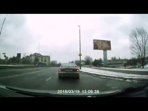 Cwaniaczek z Krakowa