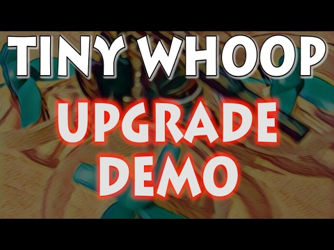 tiny-whoop-powerwhoop-upgrades-for-best-performance