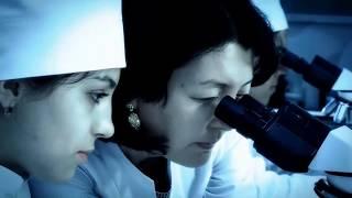 О подготовке фармацевтов