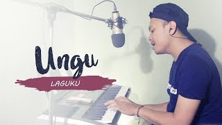 Ungu - Laguku (Cover by Arfin Ilham)