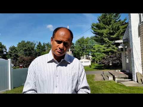 El tratamiento de la psoriasis tsinokap