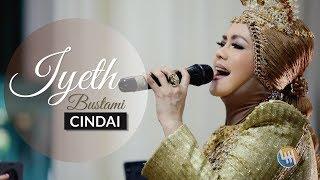 IYETH BUSTAMI - CINDAI (Live Samarinda)