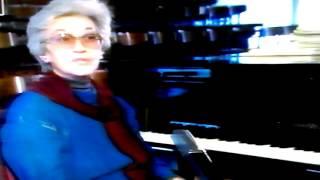 Светла Бешовишка - 1996 година