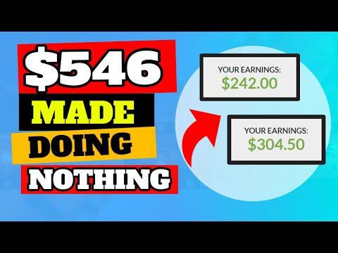 Where you can make money on bitcoins