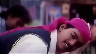 தொட்டபெட்டா ரோட்டுமேல | Thottapetta Roattumela | Vijay Hit Song | Tami Movie Hit Song