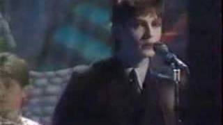 The Church - Too Fast for You