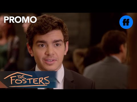 The Fosters 5.03 Preview