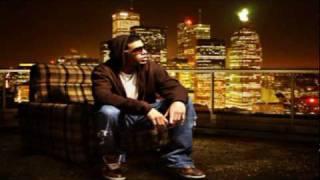 ( Drake & Kanye ) : Beyond This
