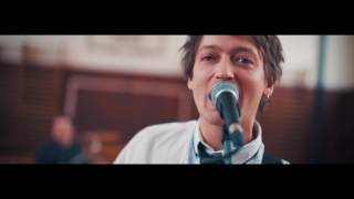 Video Roxette Revival - HOW DO YOU DO
