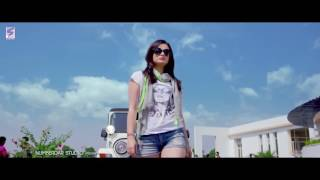 Video New Punjabi Songs 2016 -Ranjha Ranjha - Jagraj- Permish Verma -  Top New Latest New Punjabi Songs