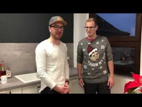 SPONTAN-TELESHOPPING | Der Kochlöffel | Knallar