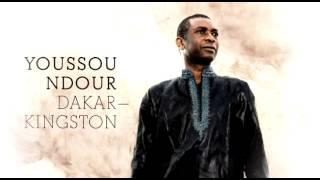 """Youssou N'Dour - """"Bamba"""""""