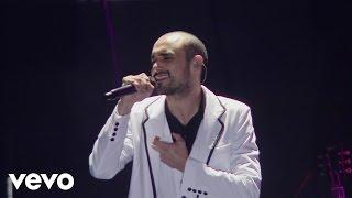 Abel Pintos - Tanto Amor (En Vivo)