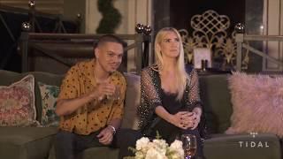 Ashlee + Evan What's Love? Episode 9 (Tidal Exclusive)