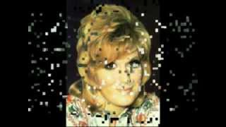 Dusty Springfield - Summer Is Over