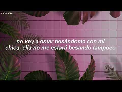 Camila Cabello - My Oh My (Traducida al español)